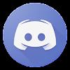Discord - 게이머를 위한 메신저 대표 아이콘 :: 게볼루션