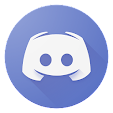 Discord - C.. file APK for Gaming PC/PS3/PS4 Smart TV