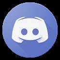 Discord Inc. - Logo