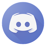 Discord - Chat for Gamers 7.9.1 (791) (Arm64-v8a + Armeabi + Armeabi-v7a + x86 + x86_64)