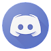 Discord - Talk, Video Chat & Hangout with Friends icon