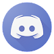 discord - chat for spillere APK