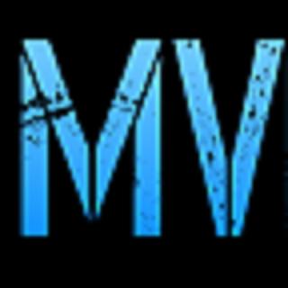 Melero Video - Stream upload