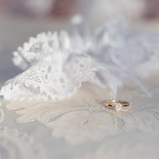 Wedding photographer Kristi Tina (katosja). Photo of 28.12.2017