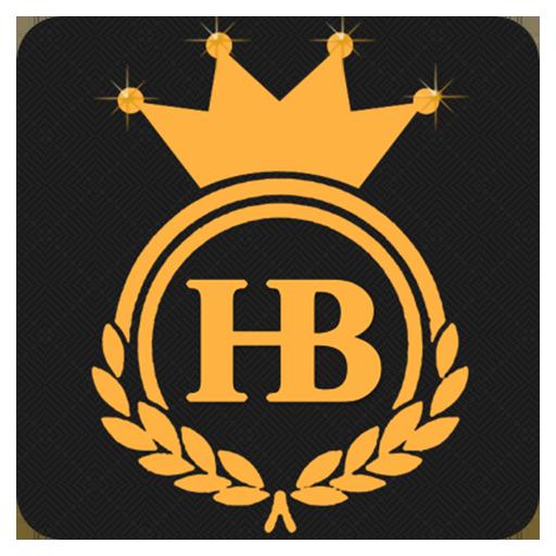 Himanshu Bullion (app)