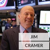 The IAm Jim Cramer App