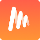 Musi : Simple Music Streaming - Advice 4.7