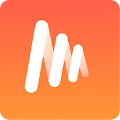Musi : Simple Music Streaming - Advice APK