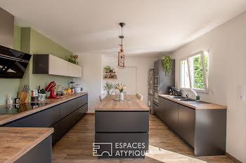 maison à Chalonnes-sur-Loire (49)