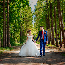 Wedding photographer Vladimir Vladov (vladov). Photo of 02.11.2017