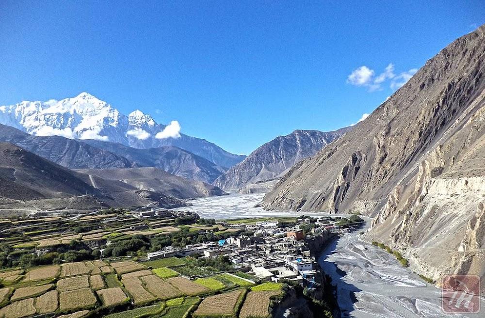 travelogged-10-your-complete-guide-trekking-nepal-upper-mustang-trek_image