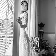 Wedding photographer Frank Rinaldi (frankrinaldi). Photo of 09.03.2016