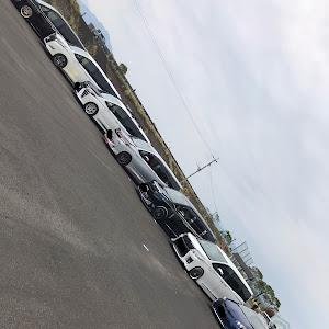 エスクァイア ZRR80G 2018のカスタム事例画像 もろろ Team Pinst No.016さんの2020年10月04日18:27の投稿