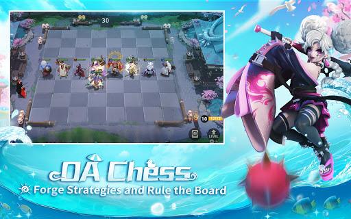 Onmyoji Arena screenshot 22