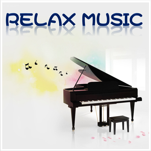 Relax Music~Piano Collection