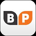 Biblioteca Pública Digital download