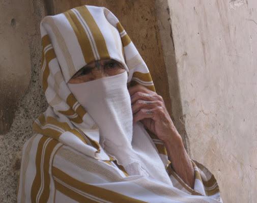 dal Maghreb di andrea.ballocca