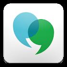 Google DLS 2015 icon