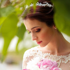 Wedding photographer Timofey Chernenko (ChernenkoTimofey). Photo of 23.08.2016