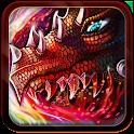 Dragon Epic Defender - Paid icon