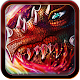 Dragon Epic Defender - Paid (game)
