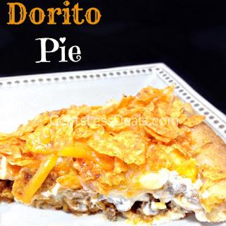 Dorito Pie