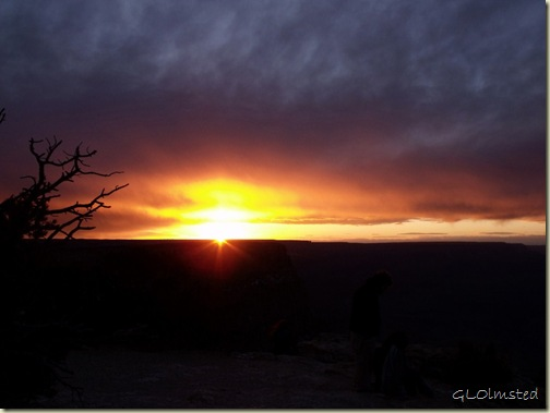 05 Sunset over canyon from Lippan Pt SR GRCA NP AZ (1024x768)