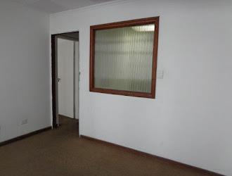 Conjunto Corporativo de 143m² para Alugar