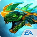 Heroes of Dragon Age 5.3.1 APK 下载