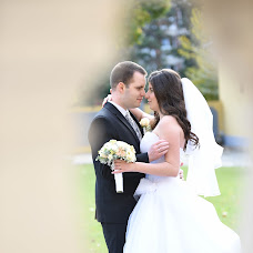 Esküvői fotós Agi Eisenberger (fotolla). Készítés ideje: 11.10.2016