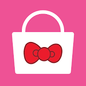hello sanrio: supercute shoppe