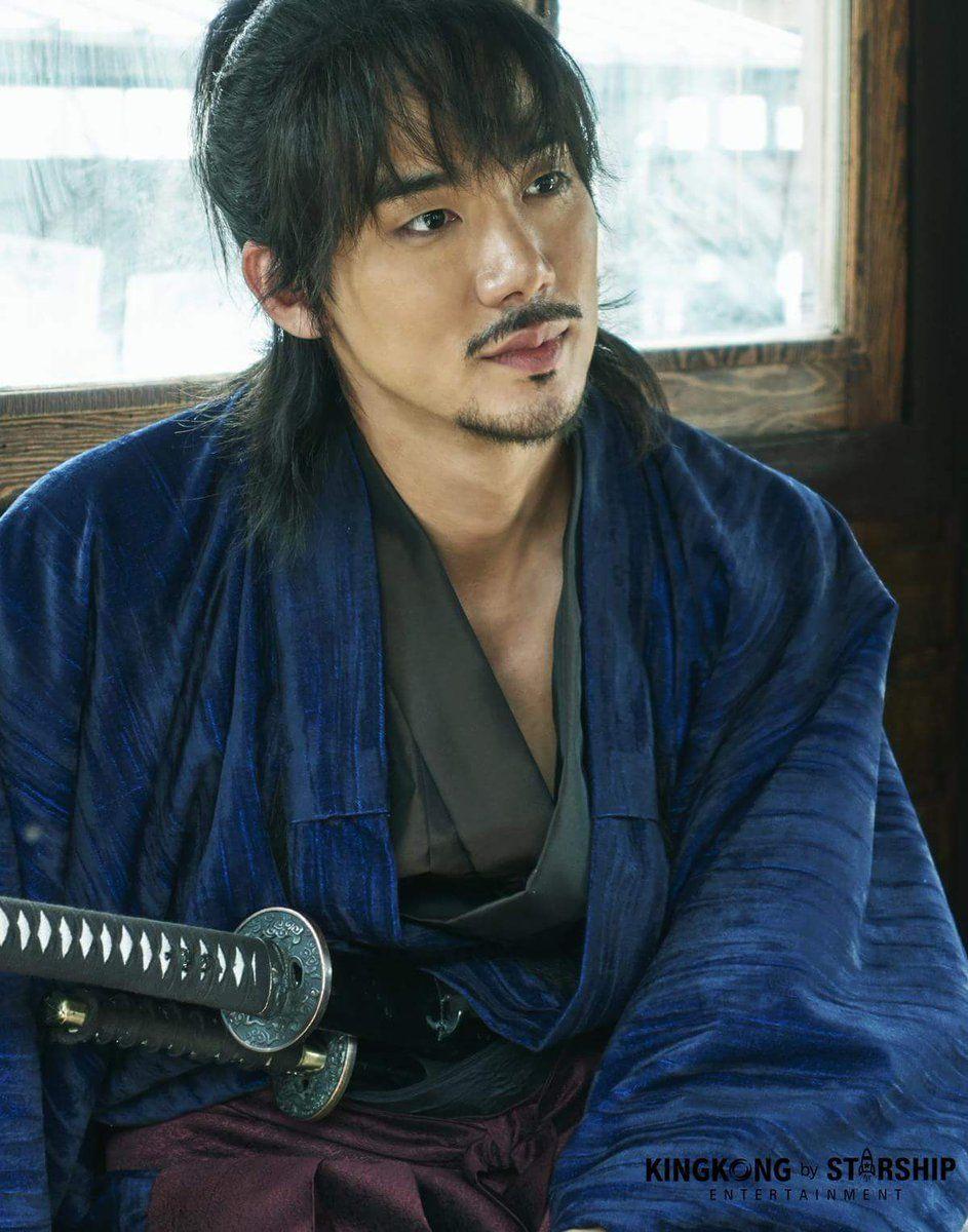 Yeonseok
