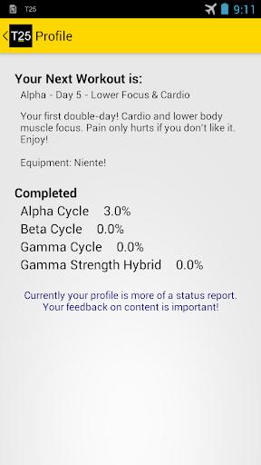 t25 alpha cardio download free