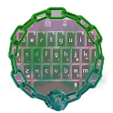 Spirit colors TouchPal icon