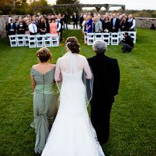 Wedding photographer Joseph Delgado (josephdelgado). Photo of 09.12.2014