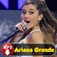 All Ariana Grande songs MP3 (app)