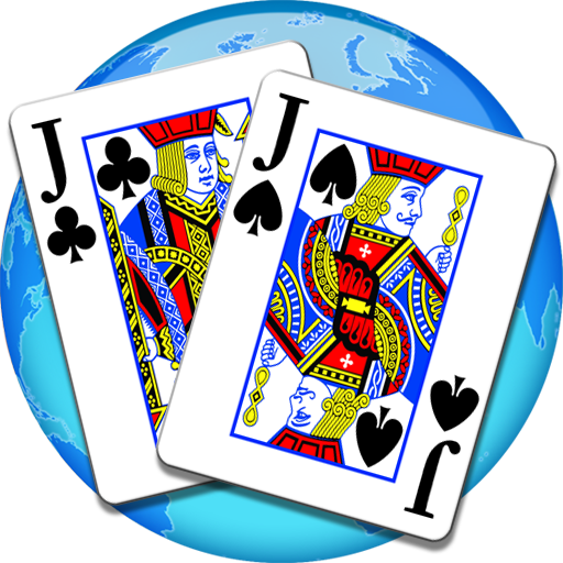 Euchre file APK Free for PC, smart TV Download