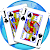 Euchre file APK for Gaming PC/PS3/PS4 Smart TV