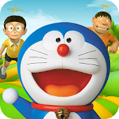 Adventures Of Doraemon