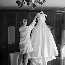 Wedding photographer Francesco Egizii (egizii). Photo of 28.03.2018
