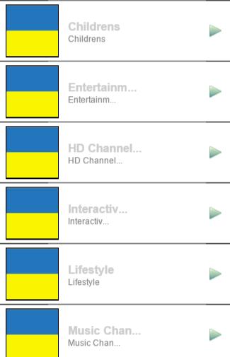 TV Ukraine Info