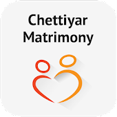 ChettiyarMatrimony - Trusted choice of Chettiyars
