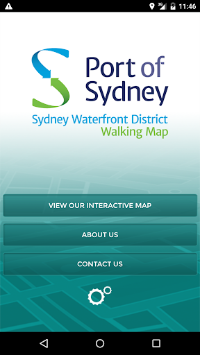 Sydney Waterfront Apk Download 1