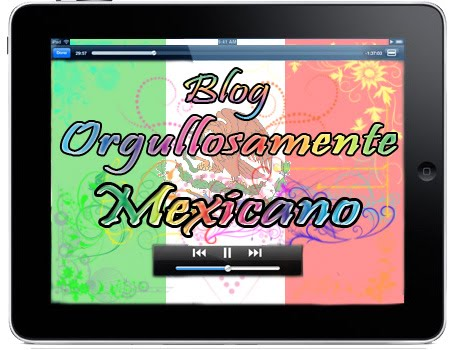 Directorio: Blogs Mexicanos