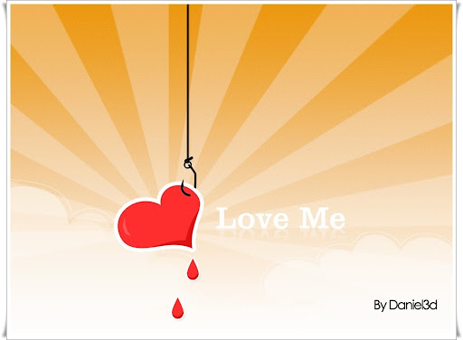 love wallpapers hd. Love Me. Free Wallpapers, HD