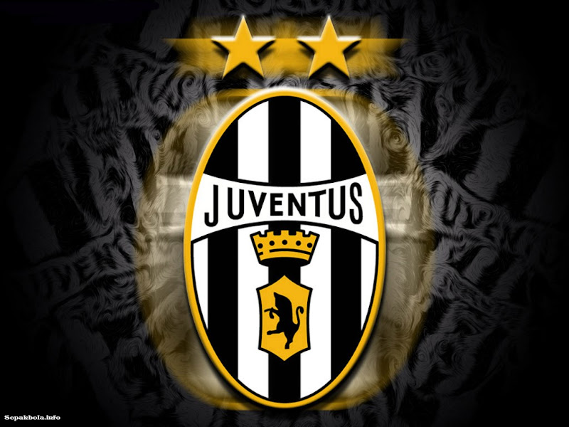 Europe, Italy, Juventus FC, Piemonte, Stadio delle Alpi