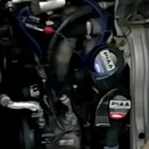 ワゴンR MC21S RRターボ・平成10年式前期のカスタム事例画像 Hiro@Kansai人さんの2021年01月21日13:11の投稿
