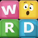 Word Fun icon