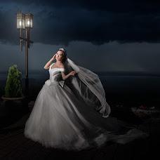 Wedding photographer Anton Kurashenko (KuriK). Photo of 21.08.2018