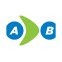VOR AnachB – route planner & tickets icon